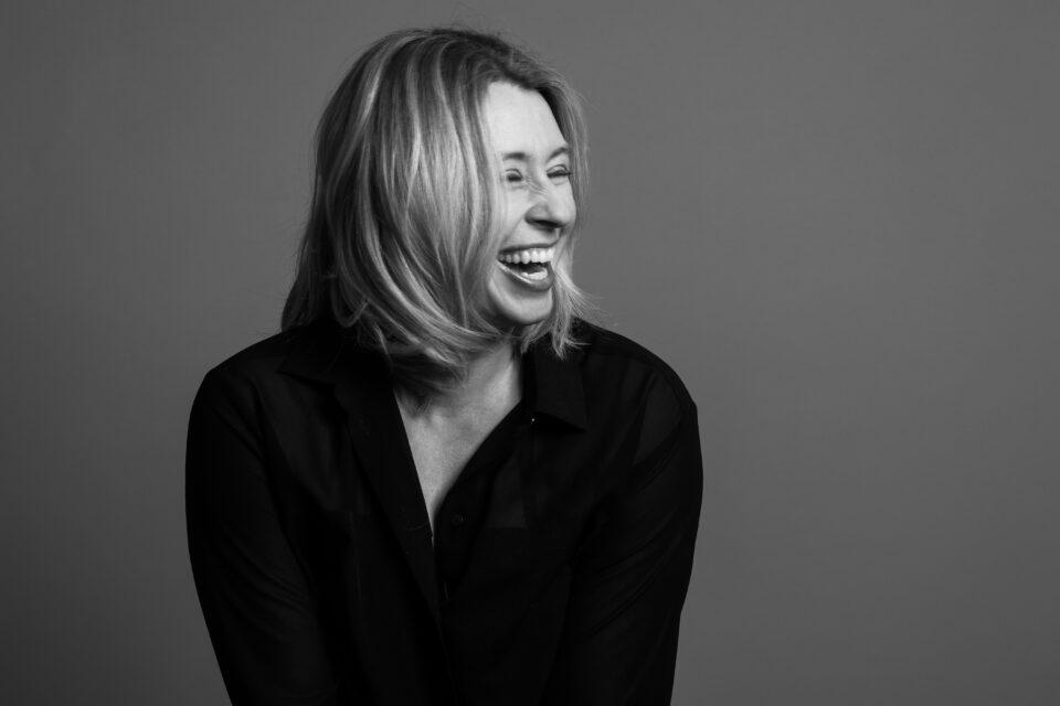 Rencontres chorégraphiques – Karine Ledoyen