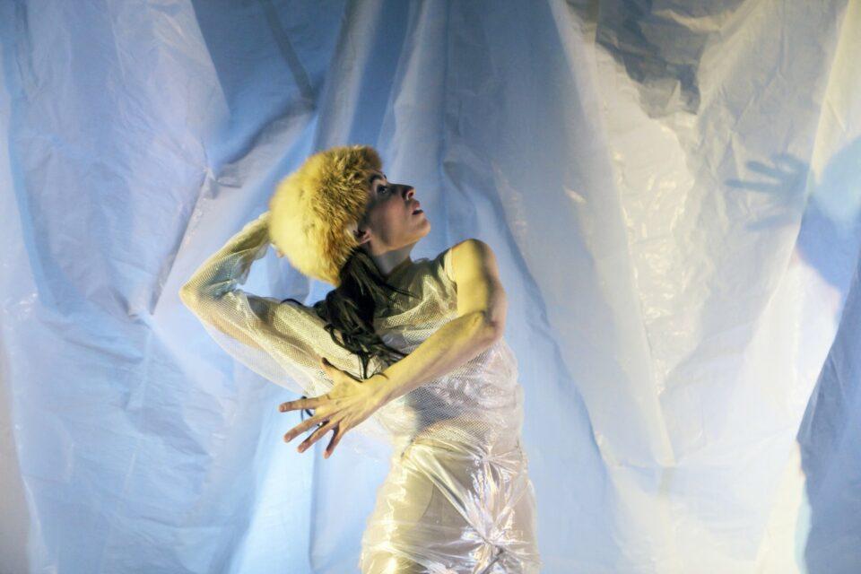 Magnetikae : Flamenco brise-glace | Critique | Revue JEU