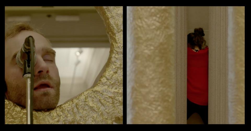 En savoir plus sur les 4 courts métrages – Les Prés