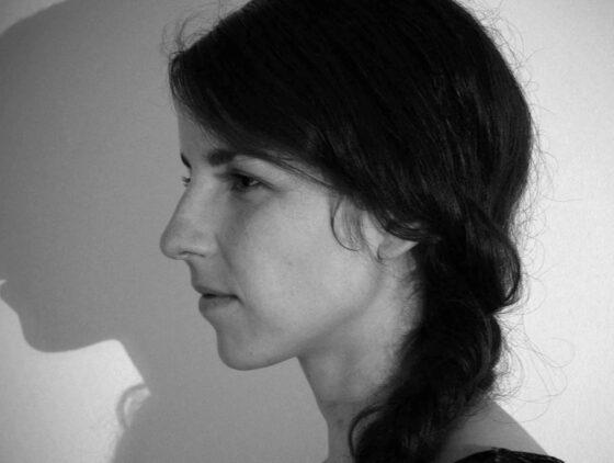 Mathilde Bois