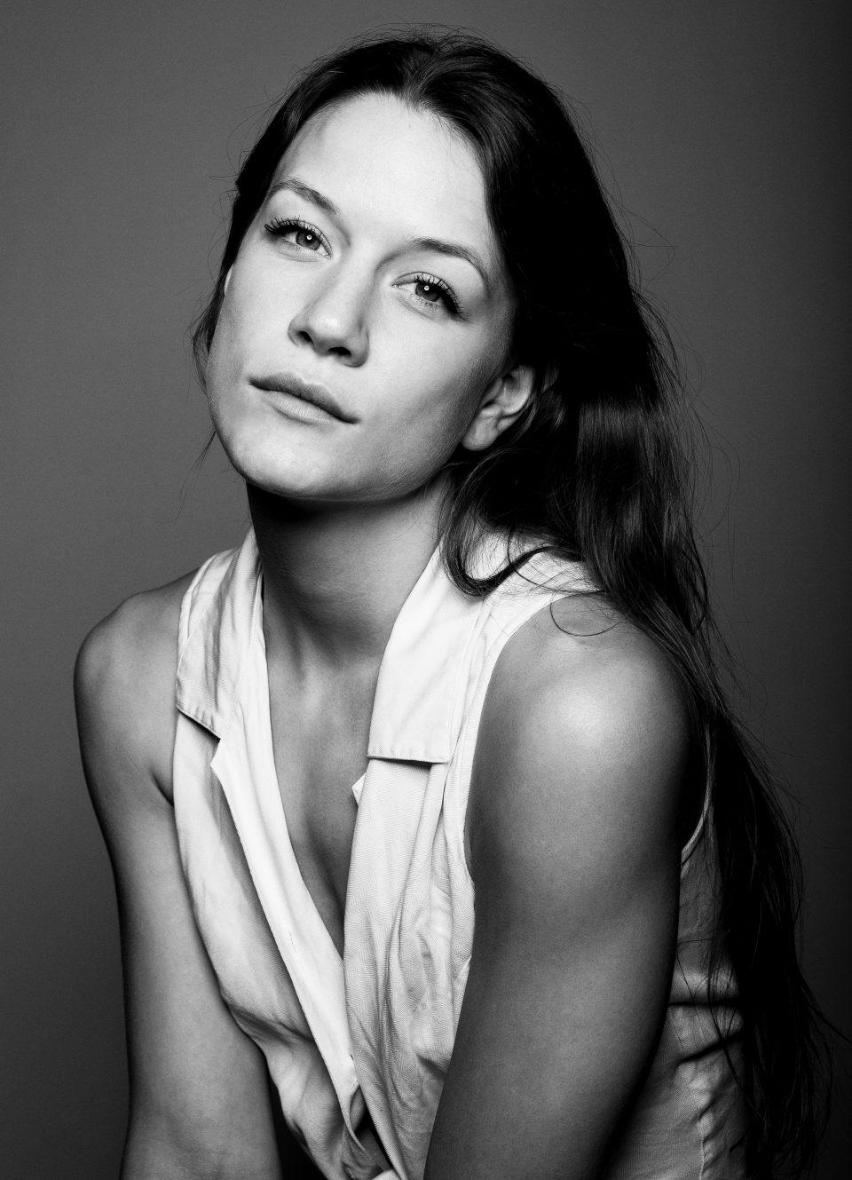 Odile-Amélie Peters