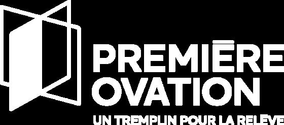 Première Ovation
