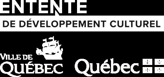 Entente de développement Québec/MCC