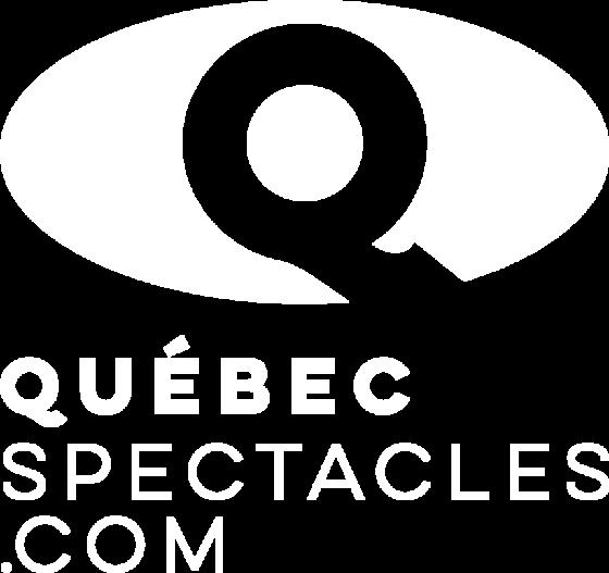 QuébecSpectacles